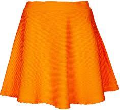 #Topshop                  #Skirt                    #Orange #Textured #Skater #Skirt #Full #Flippy #Skirts #Skirts #Clothing #Topshop                       Orange Textured Skater Skirt - Full & Flippy Skirts - Skirts - Clothing - Topshop USA                                             http://www.seapai.com/product.aspx?PID=586811