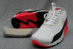 Nike Air Max 90 EM Infrared (Preview) #sneakers