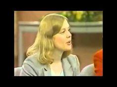 Oprah vs Atheism !!! - http://holesinthefoam.us/oprah-vs-atheism/