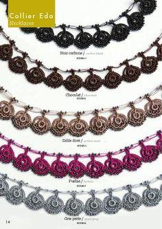 Catalogue Spécial Bijoux OYA