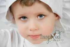 Chase lost his battle with brain cancer yesterday (June 24, 2013).  Rest in peace beautiful boy.