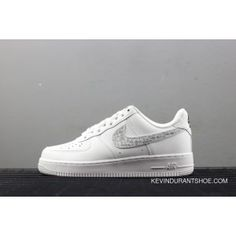 New Release Nike Air Force One Low