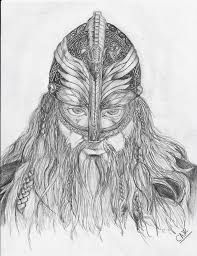 Image result for images medieval vikings