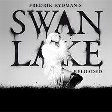 Swan Lake, Musicals, Dance, Staging, Dancing, Musical Theatre