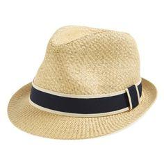 2908e9bcaffcc Men s Glory Hats By Goorin  Killian  Fedora ( 35) ❤ liked on Polyvore