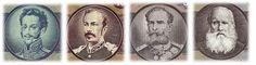 Associação Amigos do Museu de Valores: Dinheiro e História