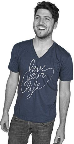 #olanrogersapparel.com    #love                     #LOVE #YOUR #LIFE #UNISEX #V-NECK #OLAN #ROGERS     LOVE YOUR LIFE UNISEX V-NECK � OLAN ROGERS                                    http://www.seapai.com/product.aspx?PID=1285136