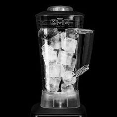 Cecotec Power Titanium Premium 4050 Jug Blender