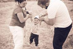 Familia. #Family #Baby #Children #photographer #Photography #Tenerife #Isolecanarie