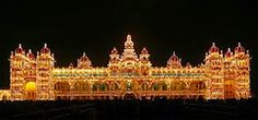 Dream Holidays: Mysore, Karnatka, India