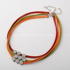 """Tagged """"jewelry making tutorial""""   PandaHall Beads Jewelry Blog"""