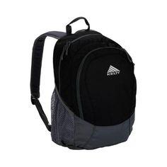 Kelty Grommet 850 Backpack (Black) Kelty. $19.19