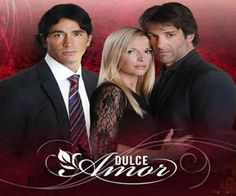 Dulce Amor Capítulo 212 Avances:Movies Free Download