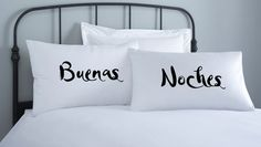 Pillowcase In Spanish Personalised Hen Party Pillowcase  Hens Hen Ideas And Engagement