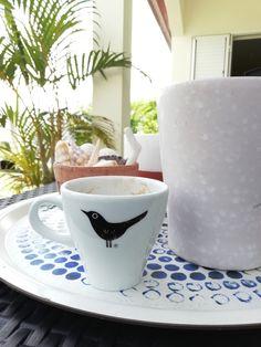 Japanese Taste, Coffee Cafe, Tableware, Art, Bonjour, Kaffee, Dinnerware, Tablewares, Dishes