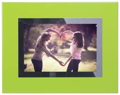 Metal Picture Frames & photo frames are ideal for your home, office, retail business, or foodservice establishment. True Friends, Friends In Love, My Best Friend, Best Friends, Good Friends Are Hard To Find, Funny Quotes, Funny Memes, Metal Picture Frames, Happy Friendship Day