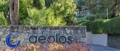 Useful information and phone numbers for Corfu. Visit the website of Aeolos Beach hotel.