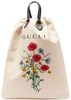 c952865b6 7 Best Gucci Side Bag images in 2018 | Crossover bags, Gucci side ...