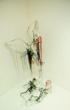 Alambre gallo - David Oliveira
