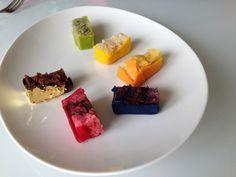 1-Cedric_Grolet-Chef_Patissier-Le_Meurice-Rubis_cube-patisserie-details