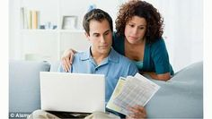Avail Easy Finances as Per Your Comfort Through Loans No Fee