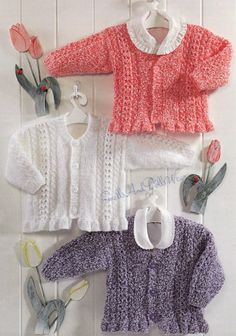 c39703e94638 35 Best Knitting patterns baby images in 2019
