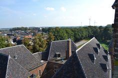 Huis Bergh ,s-Heerenberg