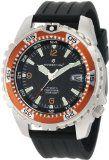 Reviews Momentum Men's 1M-DV06O8B M1 Deep 6 Orange Bezel Black Ribbed Rubber Watch Lowest Prices - http://greatcompareshop.com/reviews-momentum-mens-1m-dv06o8b-m1-deep-6-orange-bezel-black-ribbed-rubber-watch-lowest-prices