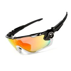 f442effdddb 71 Best Outdoo sports Sunglasses images in 2019