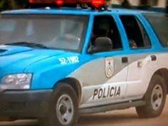 Notícias de São Pedro da Aldeia: AÇÕES POLICIAIS - Ladrões são presos após 'saidinh...