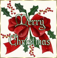 ✔ Banco de Imágenes Gratis: 22 imágenes gif navideñas con código html para decorar tu página web, foro o blog.