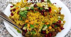 chat recipes, kala chana chat, healthy chat recipes, tea time snacks, how to make kala chana chat, easy chat recipes, healthy snack ideas, nutritious snack, snacks and chats, kids recipes