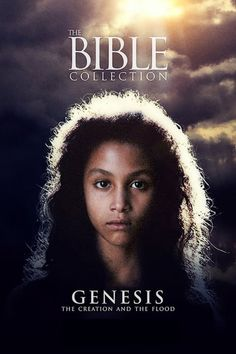 Watch Genesis: The Creation and the Flood Online Free Streaming, Watch Genesis: The Creation and the Flood Online Full Movies Streaming In HD Quality, Let's go to watch the latest movies of your favorite movies, Genesis: The Creation and the Flood. come on join us!!