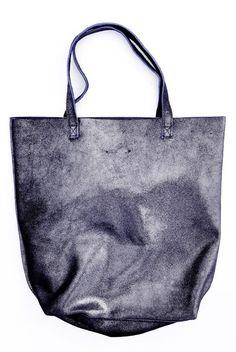 0bda11b9d0 Shop Boho Accessories  Bags
