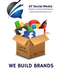 👀 👍 Social Media Management Company from South Yorkshire. Social Media Marketing Books, Social Media Branding, Content Marketing, Online Advertising, Online Marketing, Digital Marketing, Management Company, Sale Promotion, Pinterest Marketing