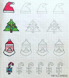 Cornicette per Bambini e per la Scuola Primaria | Portale Bambini #frames #cornicette #school #schoolsupplies #christmas