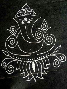 Learn siddhi powers
