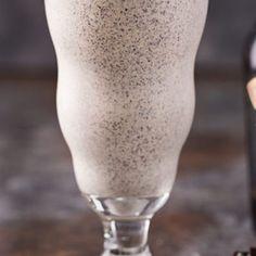 Boozy Baileys Oreo Milkshake Recipe