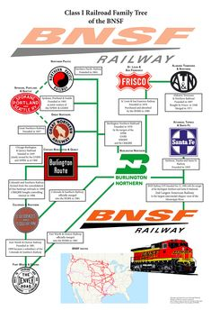 The Roark Valley Modular Railroad Club (RVRR) is an organization of members interested in both model and prototypical railroading. Train Posters, Railway Posters, N Scale Model Trains, Model Train Layouts, Great Northern Railroad, Train Map, Bnsf Railway, Railroad Pictures, Railroad History