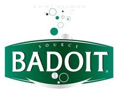logo Badoit