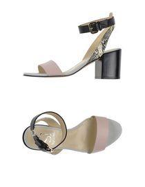 SI by SINELA - Sandals