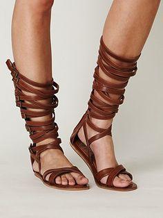 I like these a lot!!
