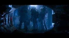 Alien 1979, Sci Fi Horror, Aquarium, Rpg, Goldfish Bowl, Aquarium Fish Tank, Aquarius, Fish Tank