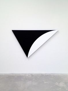 Ellsworth Kelly at Matthew Marks Gallery