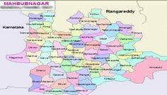 Telangana Gets its Sixth Medical College Medical College, Medical News, States In Usa, Medical Information, Times Of India, Political News, Drugs, Politics, Telugu
