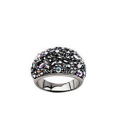INOX Jewelry | zulily