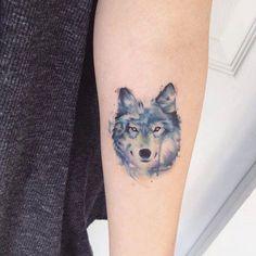 tatouage doigt femme et homme petites id es grand symbolisme pinterest tatouage doigt. Black Bedroom Furniture Sets. Home Design Ideas