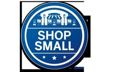 http://bmorechix.com/2012/11/24/tis-the-season-to-shop-where-can-you-find-those-one-of-kind-gifts/