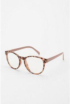 2d82255f98 9 Best Reading Glasses images