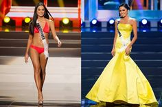 Ariella-Arida-Miss-Universe-Philippines-2013-in-Swimsuit-and-Long-Gown-Preliminaries.jpg (600×400)